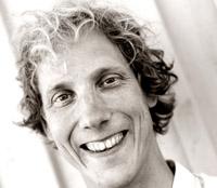 Erik Hedblad