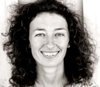 Anna Thurdin Hedblad